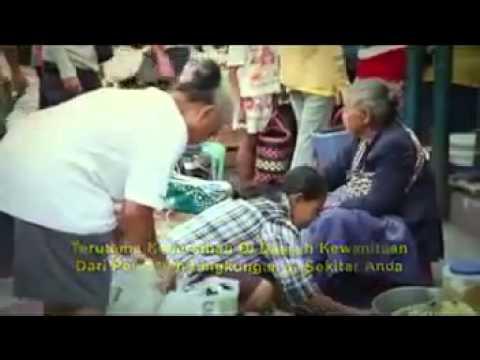 Gejala Kanker Serviks, Penyebab Kanker Mulut Rahim dan ...