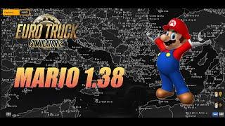 "[""mario map"", ""mario map ets2 1.38"", ""Mario bogdanov"", ""ets2 world map mod""]"
