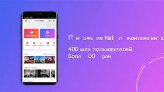 LG СМАРТ ТВ приложение ForkPlayer для просмотра онлайн видео.