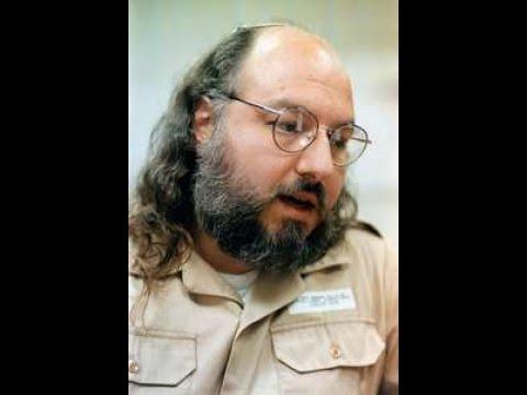 Videoconferencia: Jonathan Pollard. ¿espía, héroe, traidor? ¿se hizo justicia?