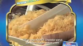 Kastengels    Video cara membuat kraft kastengels    Kue kering kastengels   Resep kastengels