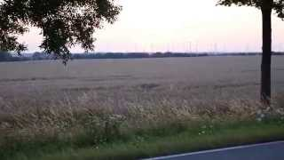 Countryside Lower Saxony Nature Germany