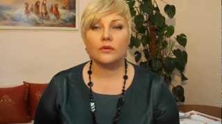 Курсы визажистов в Краснодаре(, 2013-03-26T19:16:19.000Z)