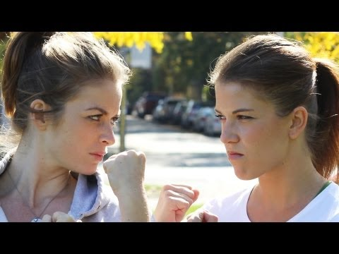 Sweet Fever Episode  5.5:  IndieGoGo Campaign!