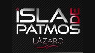 ISLA DE PATMOS (2015) - CD COMPLETO