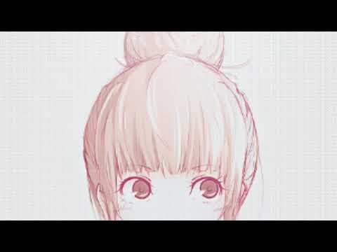 Nightcore - Rainbow (Ballerina)