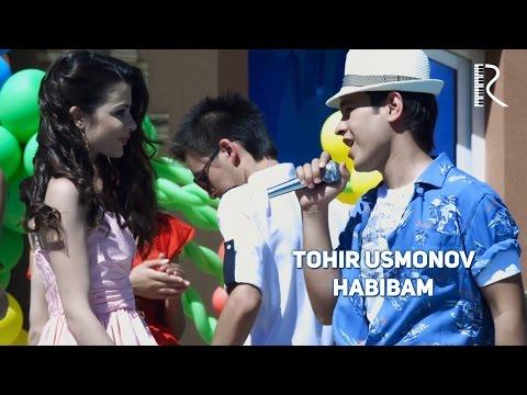 TOHIR USMONOV MP3 СКАЧАТЬ БЕСПЛАТНО