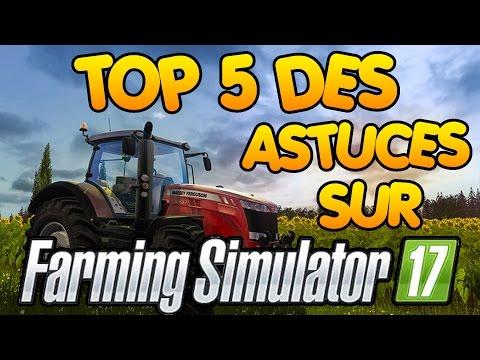 Comment augmenter son argent dans agriculture simulator 2012 deluxe 1