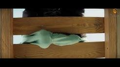 """Funny Scene from """"Baywatch"""" I Dwayne Johnson I Alexandra Daddario I Priyanka Chopra"""