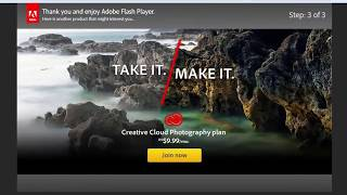 How To Download and Install Adobe Flash Player 27 on Windows