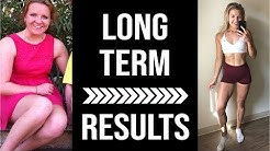The BEST Workout Program For LONG TERM RESULTS ft Bret Contrearas