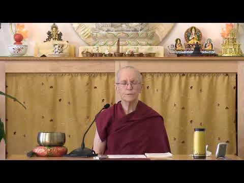 11-22-20 Meditation on Establishing a Daily Practice - SDD