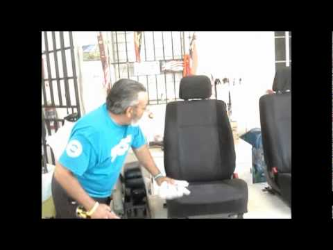 Executive Car Care in Ponce,Puerto Rico
