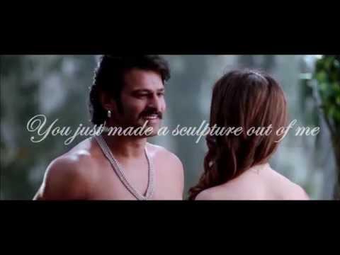 Pachchai Thee English Translation- Lyric Video