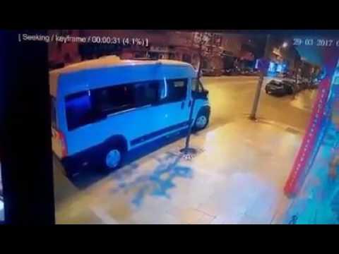 video 1490854000