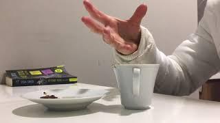 2019 ♓️ balık burcu yorumu kahve falı ile #balıkburcu