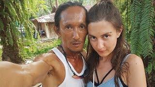 """Birlikte Olduğu Turist Kadınların Fotoğraflarını Paylaştı - """"Mağara Adamı"""" Tayland'ı Birbirine Kattı"""
