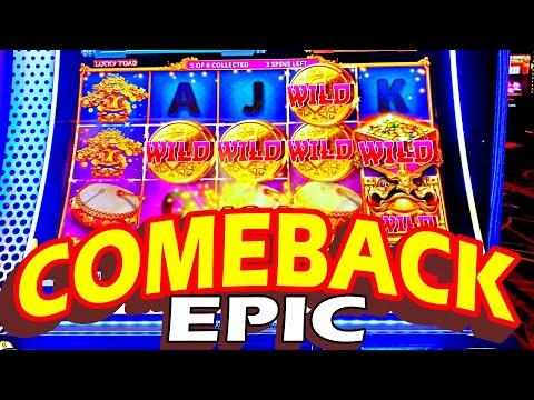 Casino Shirts - Ibs Bremen Slot Machine