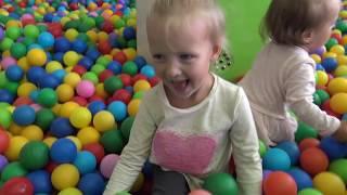 Скачать Нашей Сестренке 1 годик С Днем Рождения Полиночка