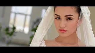 Свадебная песня МОТа для своей невесты Марии Гураль смотреть онлайн в хорошем качестве бесплатно - VIDEOOO