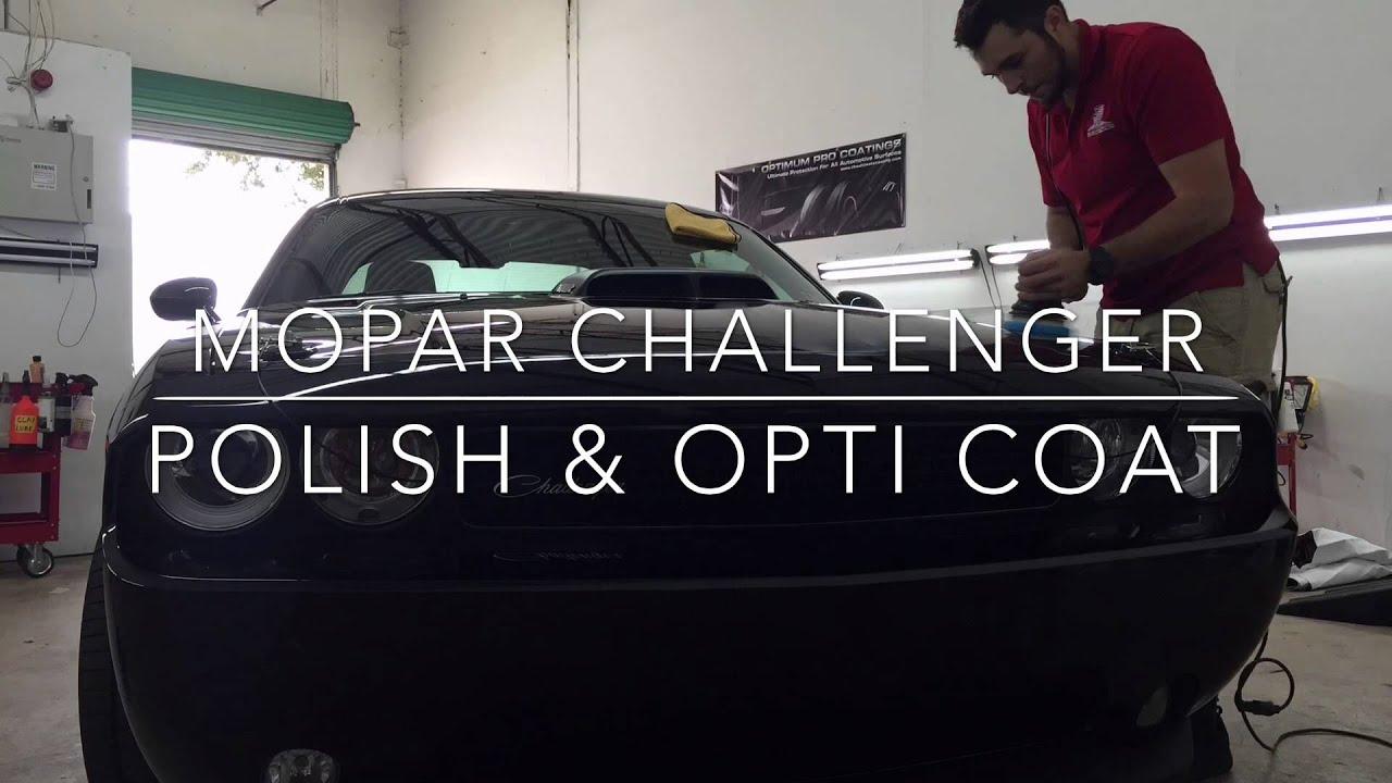 Jc 39 s auto detailing san antonio tx dodge challenger youtube for 13th floor studios san antonio