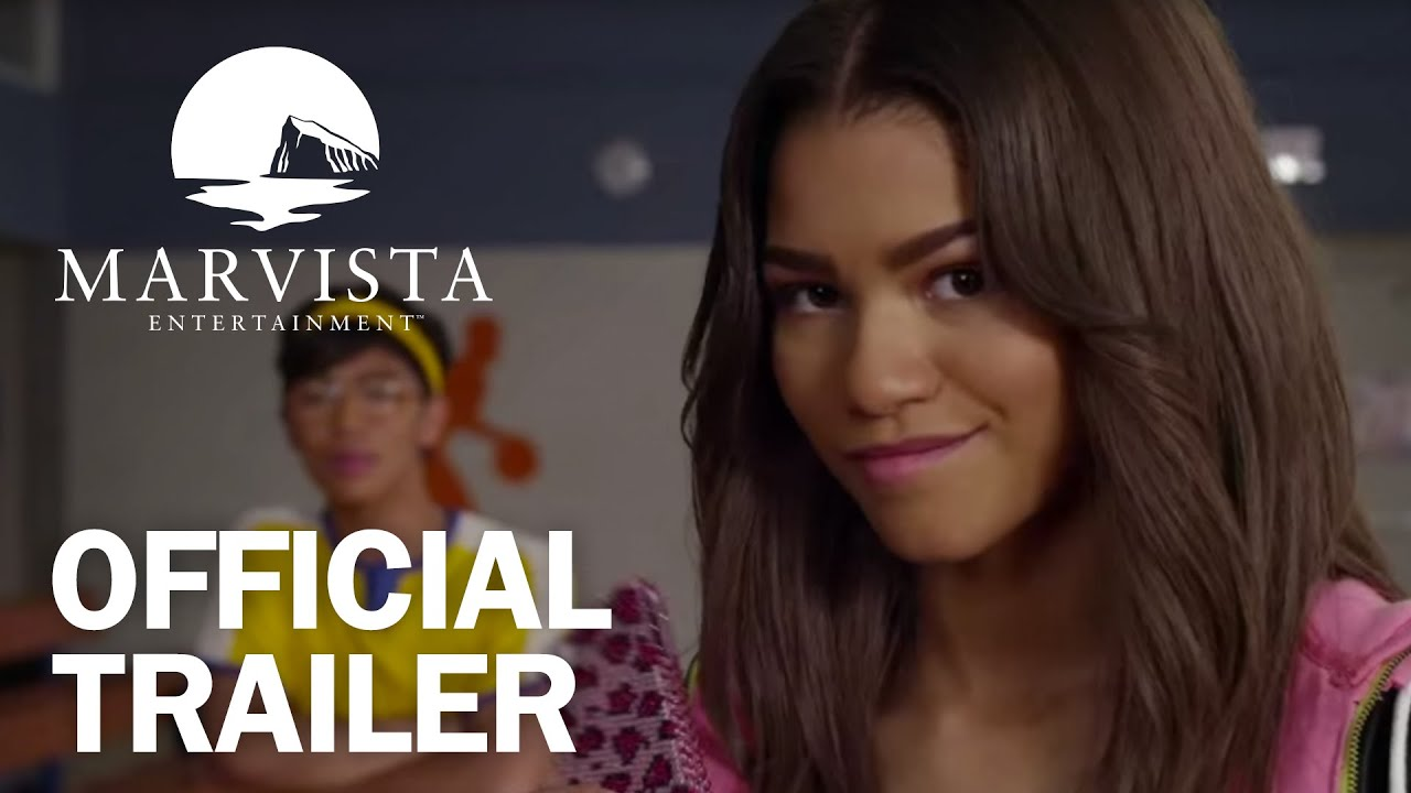 Download Zapped - Official Trailer - MarVista Entertainment