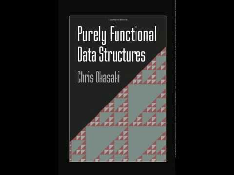 Best books on Data Structures and  Algorithms  (links are given below)