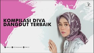 LIVE STREAMING DIVA DANGDUT PALING GALAU