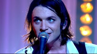 Скачать Placebo Begin The End Canal 2013 HD