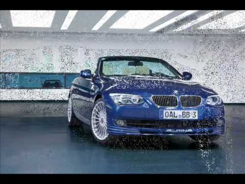 Car 2010 BMW Wallpapers and Pictures