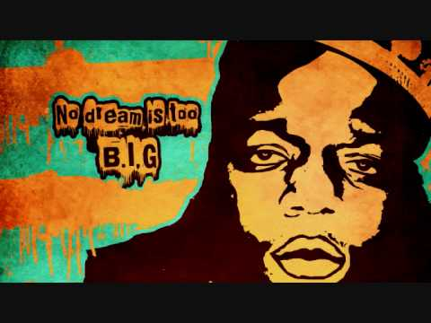 Free Notorious Big Hypnotize Download Songs Mp3