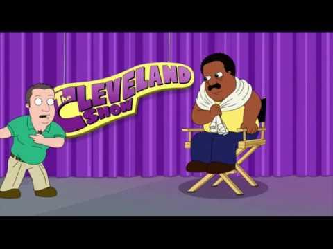 Шоу Кливленда -