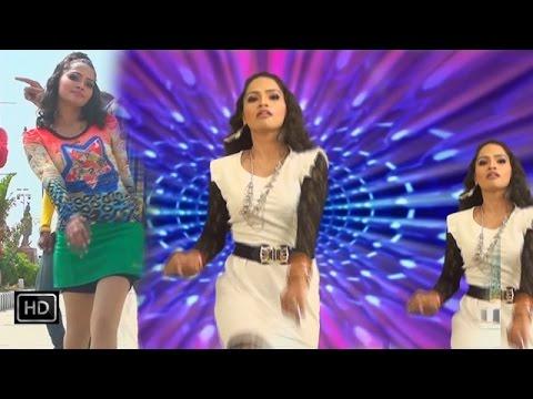 Kat Kat Ke | Ritu Sharma,  DC Madana  || कट  कट के | Haryanvi Rap Songs