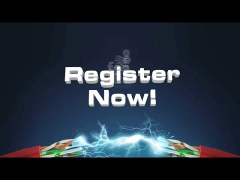 30sec Fiji Electricity Authority Domestic Subsidy Registration TVC