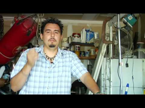Home Repair & Maintenance Tips : How to Troubleshoot Fluorescent Lighting