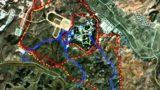 North Korea Secret Places - Part 1 Free HD Video