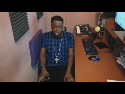 BERRIE-WHO BOOST YUH/ OFFICIAL VIDEO (PANDORA RIDDIM) JANUARY 2016