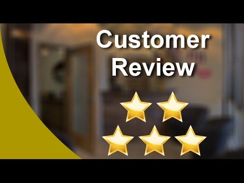 David R. Moyer, DDS Phoenix          Outstanding           Five Star Review by William H.