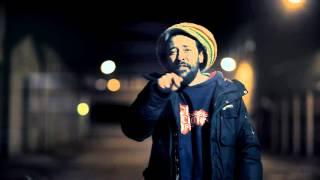 Pap & Emblem ft. Aki & Ras Daniel - Hörde Du