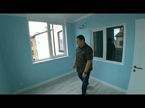 Варианты ремонта квартир в жк Легенда Дивноморск