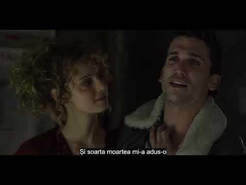 Maria, Mi Vida, Mi Amor - La Casa De Papel  S3X06