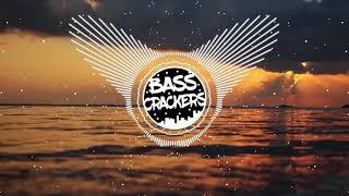 Taal Se Taal Mila | Remix | DJ Aftab & DJ Ayan | 2020 | BASS CRACKERS