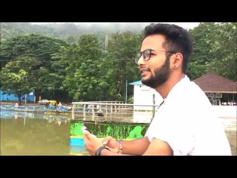Pardesi Jana Nahi official Cover Song By Girish bhatt