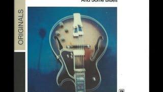 Good Morning Blues - George Benson