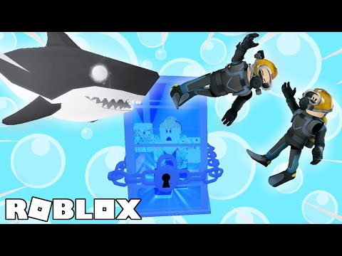 Bacons Adventure Part 6 Roblox Story Lookhitcom Ed Sheeran South Of The Border Feat Camila Cabello Cardi B Official Video Youtube