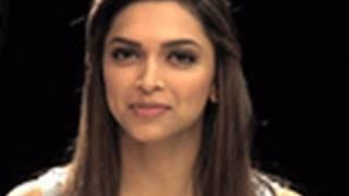 Talking Cinema With Taran Adarsh - TV Show - 3 Days To Go