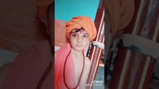 Yaar tari baba ban jayaga by masoon sharma