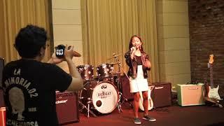 Download Dibalik Layar Live Performace desember 2020, Bawain lagu BTS DYNAMITE