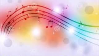 Soprano feat. Marina Kaye - Mon Everest (Audio)
