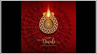 Diwali whatsapp status   Diwali Ke status   2020 Diwali status   Tausef Sayyad